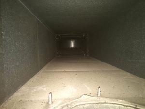 ремонт вентиляции в ресторане краснодар