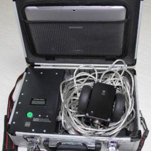 видеоинспекция вентиляции