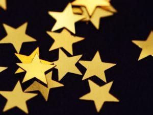 вентиляция зависит от количества звезд в гостинице